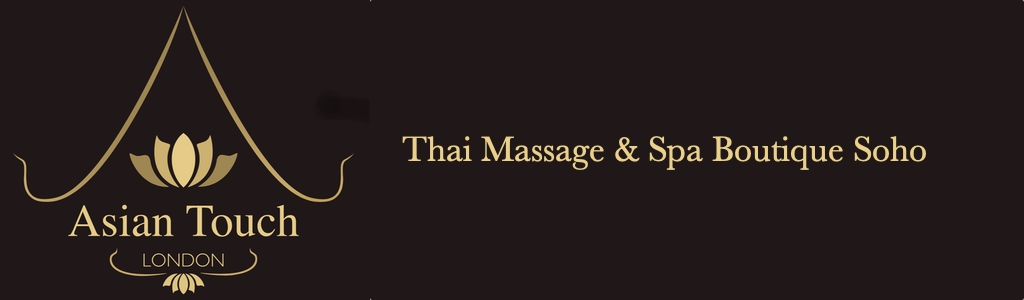 Asian Touch Thai Massage